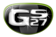 Gs27 Png